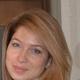 Леканова Ирина Константиновна