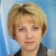 Голебузова Надежда Алексеевна