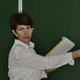 Козырева Ольга Викторовна
