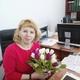 Каращук Светлана Николаевна