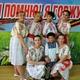 lyuda-kalinina-1982@mail.ru