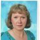 Коновченко Наталья Валерьяновна