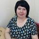 Баранова Елена Сергеевна