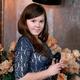 Свиридова Марина Олеговна