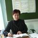 Колесникова Ирина Михайловна