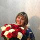 Салюкова Людмила Владимировна