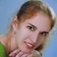 Сердериди Мария Викторовна