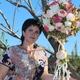 Михайличенко Ирина Николаевна