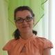 Чалова Виктория Владимировна