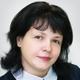 Долженко Любовь Николаевна