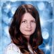 Лапкина Алена Игоревна
