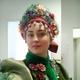 Алексеева Полина Юрьевна