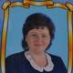 Анна Ивановна Пуртова
