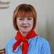 Дегтева Марина Вячеславовна
