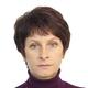 Пахомова Ирина Викторовна