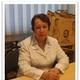 Исаева Раиса Николаевна
