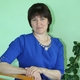 Варина Тазкира Рифкатовна