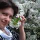 Полуянова Ирина Владимировна