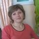 Авдошина Наталья Федоровна