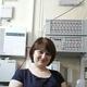 Махарданова Валида Алиевна