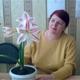 Севостьянова Мария Ивановна
