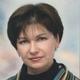 Хамидуллина Ирина Николаевна