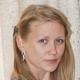 Соловьева Анна Николаевна