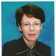 Наталья Владимировна Маркова