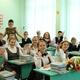 Липович Елена Алиевна