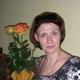 Канищева Наталья Владимировна