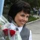 Косарева Марина Александровна
