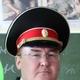 Фёдоров Сергей Леонидович