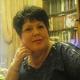 Коростелева Альбина Вячеславовна