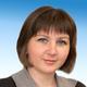 Абросимова Ольга Андреевна