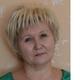 Новолодская Лариса Владимировна
