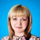 Еремина Елена Сергеевна