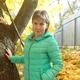 Туктарова Ирина Семёновна