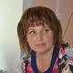 Крутикова Светлана Александровна