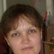 Герасимова Наталья Борисовна