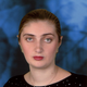 Чермошанская Татьяна Николаевна
