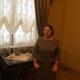 Селезнева Зинаида Васильевна