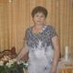 Николяк Елена Павловна
