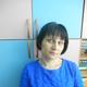 Щербина Лариса Александровна