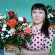 Томочакова Татьяна Константиновна