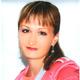 ВикторияИсадченко