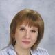 Маркевич Наталья Петровна