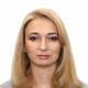 Михайлова Светлана Леонидовна