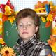 Людмила Николаевна Баранова