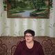 Сисина Татьяна Николаевна
