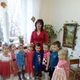 Вафина Гульнур Насретдиновна